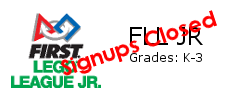 Jr-FLL-(1).png