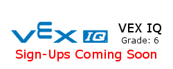 VEX-IQ-Signup-(Coming-Soon)-(1).png